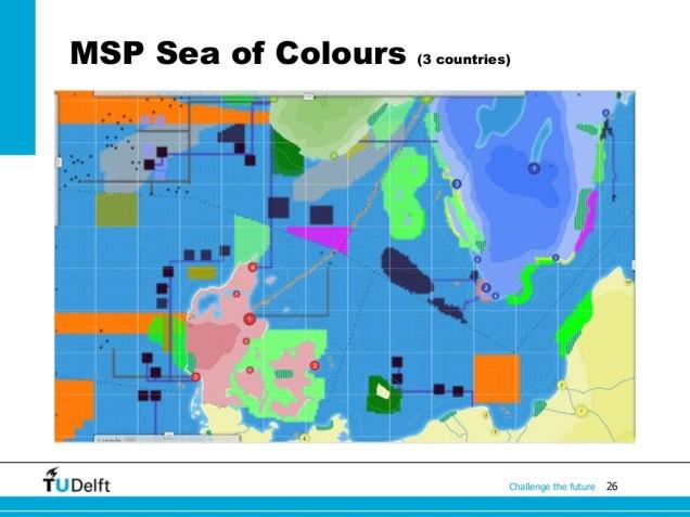 Sea of colours_resultat